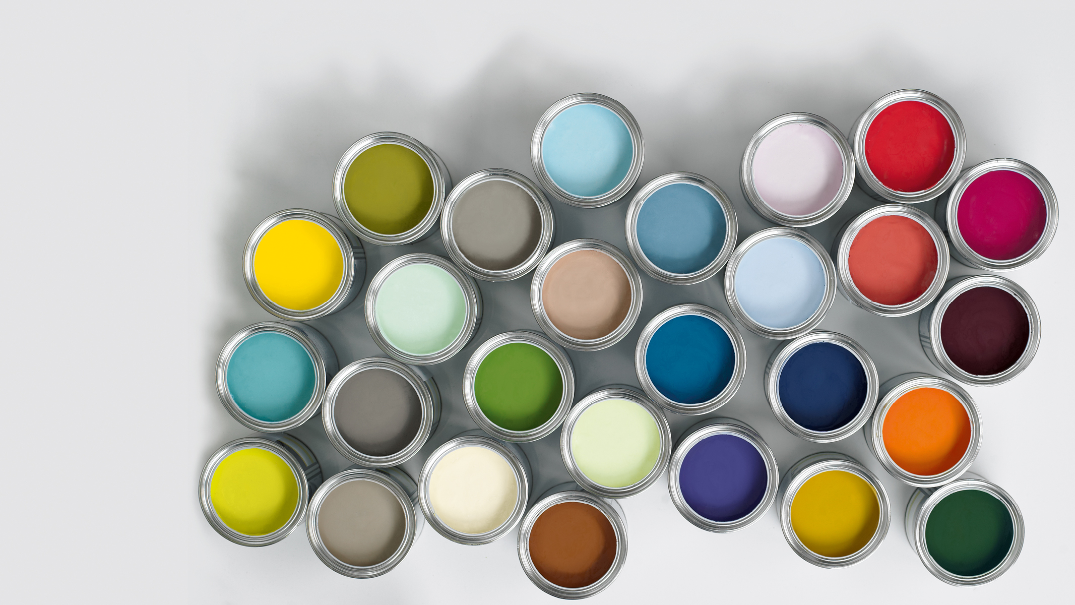Not sure how much paint to order? Use the Dulux paint calculator to work out the exact amount you need to give your walls the maximum cover with minimum wastage.